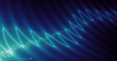 string theory finally unifies physics