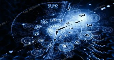 timing and true time