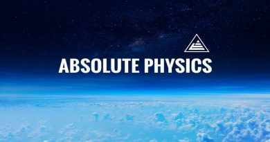 What is absolute physics