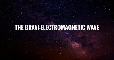 Why Gravi-electromagnetic Waves Are True